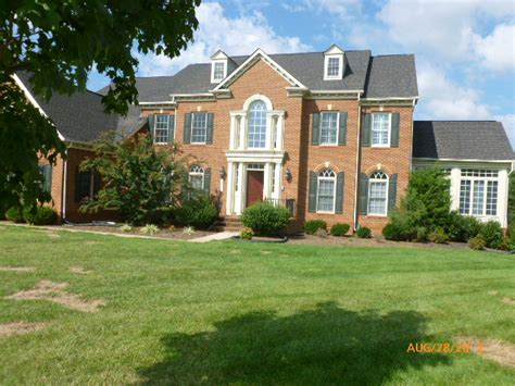 10691 water falls vienna virginia 22182 foreclosed