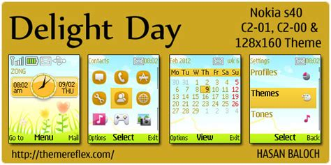 themes download c1 c1 01 themes new calendar template site