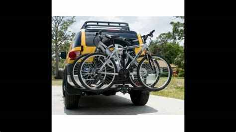 Allen 102s Bike Rack by Guntur Subagio Pictures News Information From The Web