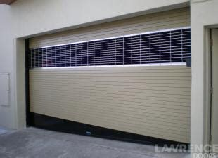 Roll Up Security Doors by Security Doors Small Roll Up Security Doors