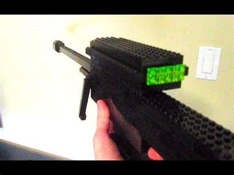 lego sniper tutorial full download how to make a lego sniper scope