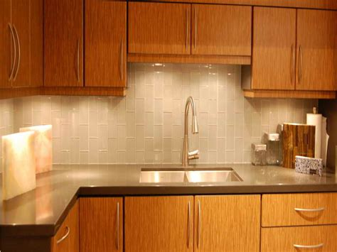 Kitchen Kitchen Backsplash With Blanco Subway Tiles Subway Tile Backsplash Designs