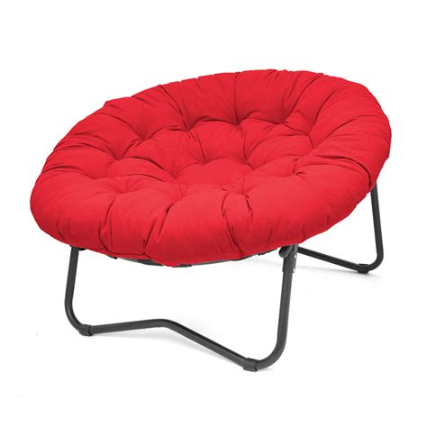 Papasan Chair by A Base Papasan Chair Home Color Ideas Papasan