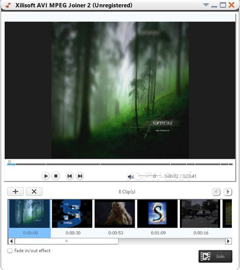 imtoo video joiner free download full version dl for notebook xilisoft avi mpeg joiner 2 2 0 build