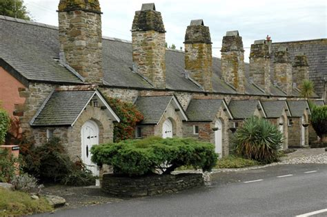 Rashleigh Cottages Cornwall Guide Cornwall Cottages