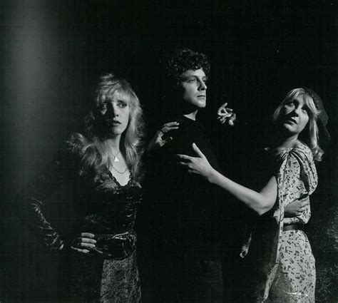Stevie Nicks Blue L by 35 Best Images About Stevie Nicks Fleetwood Mac On
