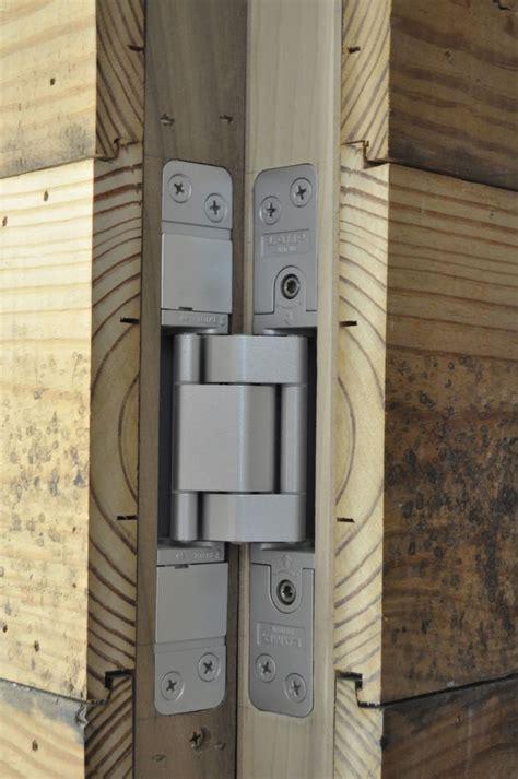 hidden door plans woodworking projects plans
