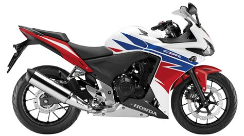 honda cbr500r 2014 honda cbr500r review specs pictures videos