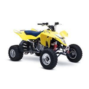 Ltr Suzuki 450 Suzuki 450 Ltr Prix Neuf
