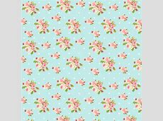 Shabby Chic papers - small roses blue | Flickr - Photo ... Mint Blue Background Tumblr