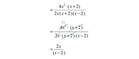 Operations With Rational Numbers Worksheet by Operations With Rational Expressions Worksheet Worksheets