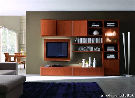 diotti arredamenti arredamenti diotti a f il su mobili ed arredamento