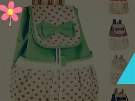 bolsos kipling bolsas de moda bolsos de moda 2016 haul bolsos wish youtube