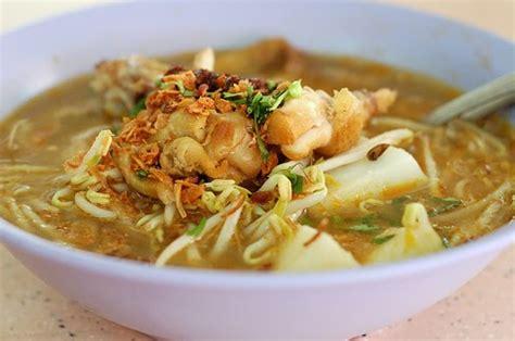 buat soto ayam yg enak resep soto ayam special enak dan lezat cita rasa indonesia