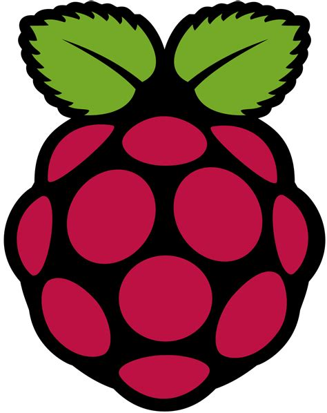 raspberry pi raspberry pi