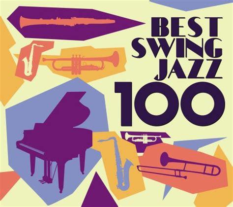 best of swing music 買取 ジャズ買取価格一覧表 cd 買取価格比較はウリドキ