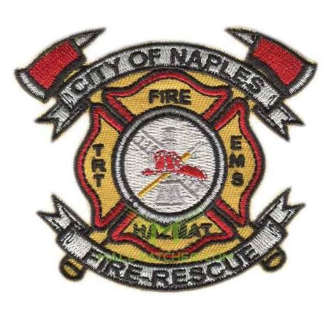design online patches buy fire dept patches design