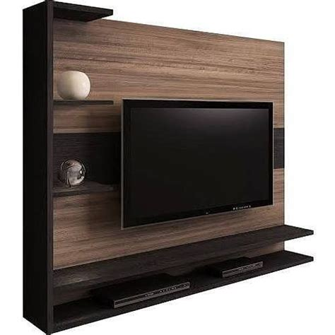 tv wall panel furniture 10 best ideas about tv unit design on pinterest tv rooms