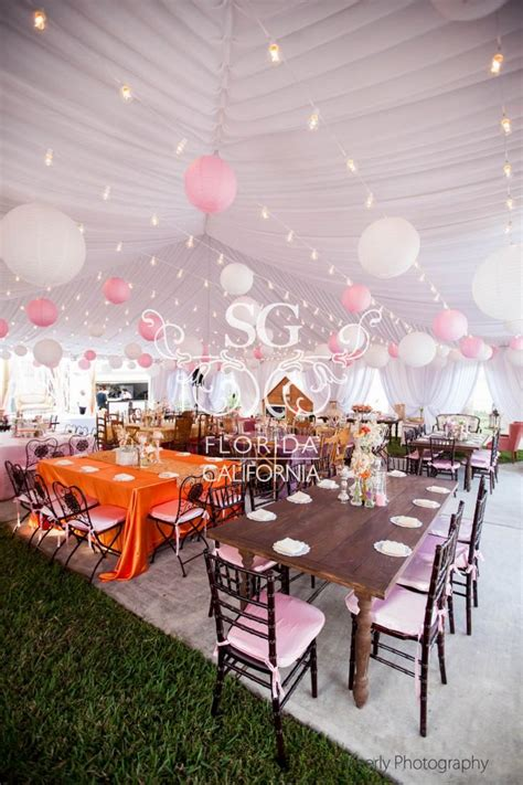 themed party lights baby shower suhaag garden vintage themed baby shower