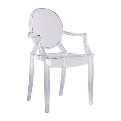 Lucite Chairs Ikea discover and save creative ideas