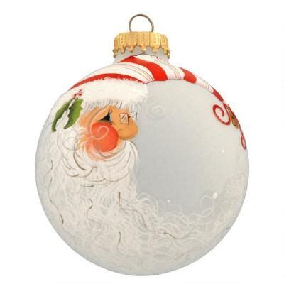 vitbis ornaments iipsrv fcgi 400 215 400 pixels painted ornaments painted ornaments and