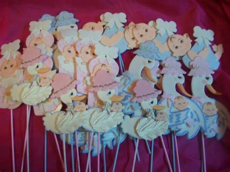 Como Preparar Un Baby Shower by Recuerdos Baby Shower Car Interior Design