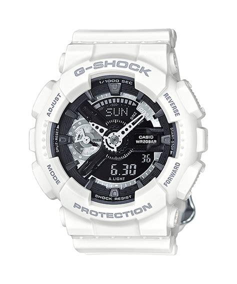 G Shock Gshock Baby G Baby G 12 casio g shock watches for