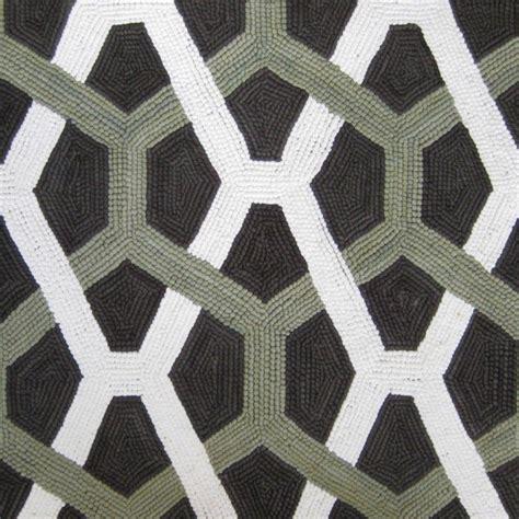 wallpaper sles pinterest geometric carpet designs carpet vidalondon