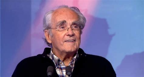 michel legrand michel legrand composer biography facts and music