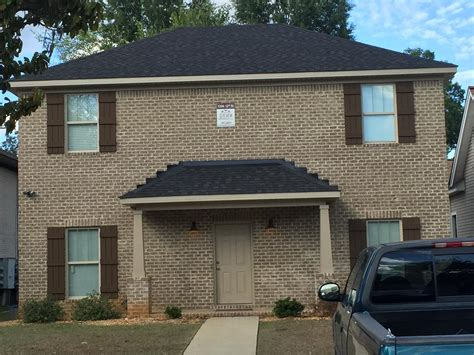 one bedroom apartments in tuscaloosa al 100 one bedroom apartments in tuscaloosa al 623