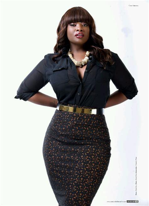 tolu oniru toolz tcmp don jazzy has a crush on me toolz nigerian celebrity