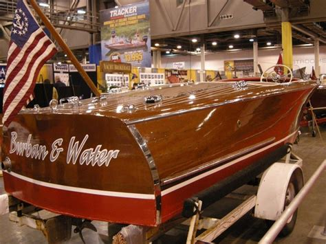 houston in the water boat show yacht or pontoon discover your boating style at the