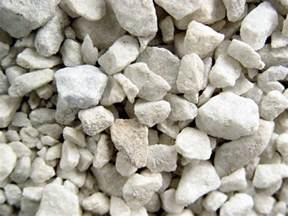 white marble rocks for landscaping types of landscape rock slideshow