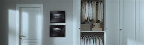 de chiara porte salerno vendita porte salerno flli de chiara infissi