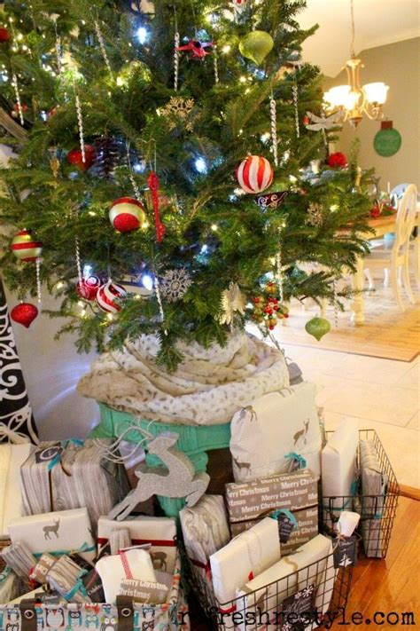 tabletop tn volunteer christmas tree table top tree