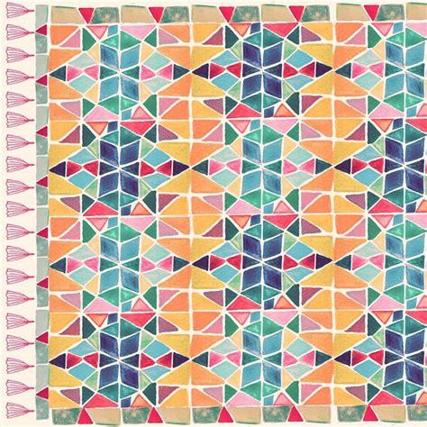 pattern türkçe ne demek patterns justina blakeney