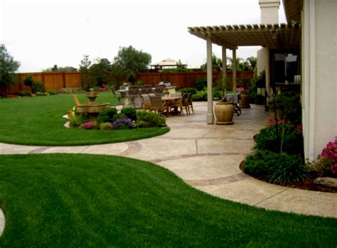 backyard coffee company backyard landscaping design ideas newest home