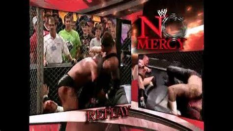 undertaker vs brock lesnar biker chain match wwe no brock lesnar vs undertaker hell in a cell match wwe no