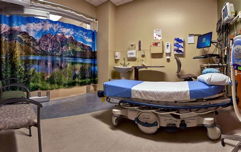 lutheran emergency room gallery sereneview
