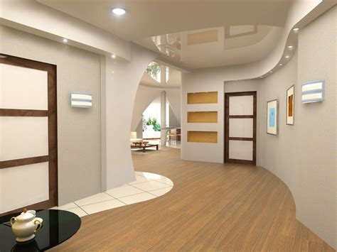 India's Top Modern Office Interior Designers Delhi/NCR