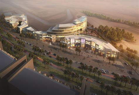 motor city dubai motor city mall hotel to open early 2017