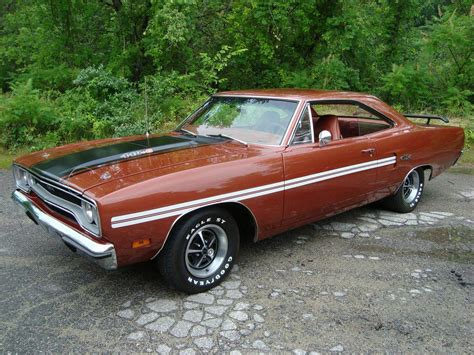 1970 gtx plymouth 1970 plymouth gtx for sale 1849567 hemmings motor news