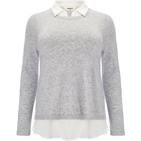 Jaket Sweater Hoodie Insight 1 s cardigan sweatshirt clothing