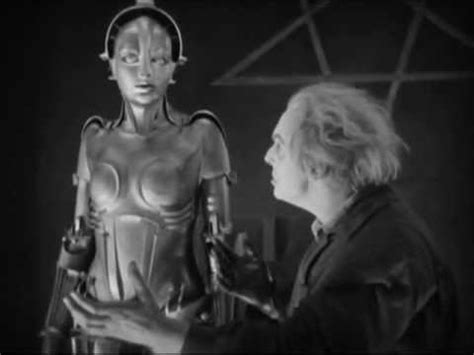 Metropolis 1927 Full Movie Metropolis Full Movie Sync To Pink Floyd Wish You Were Here Youtube