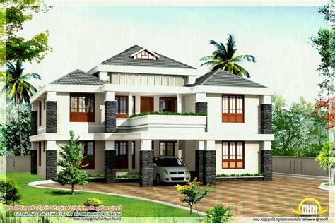 interior paint colors in kerala lovely home exterior paint color in kerala house colors