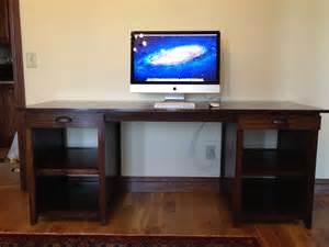 Office Computer Chairs Design Ideas Home Office Home Computer Desks Family Home Office Ideas Modern Office Interior Design Ideas