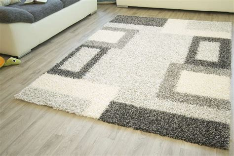 teppich design hochflor teppich design grafik global carpet