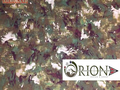 orion design group instagram orion design group camo the future in camouflage