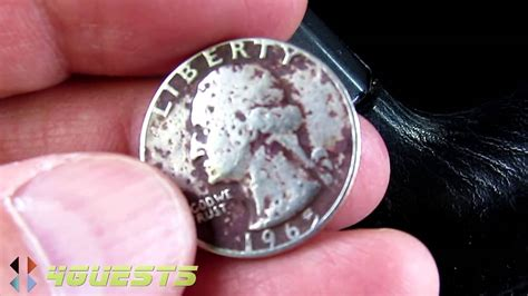 how much is a 65 quarter worth 1965 how much is a 1965 quarter worth how much is a 1965 quarter worth 1965 quarter what is the silver content