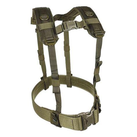 blackhawk load bearing suspenders blackhawk load bearing suspenders tacticalgear